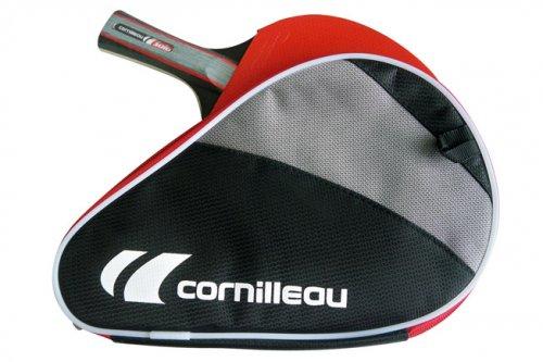 Cornilleau Sport Solo Pack (Bat & Bat Cover)