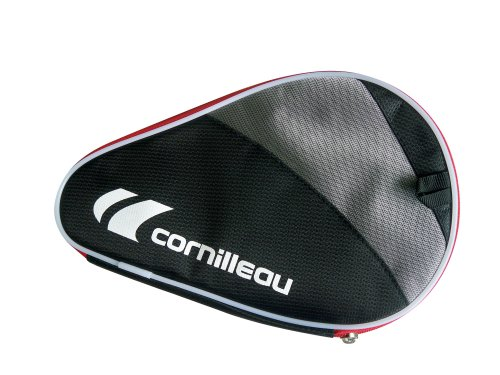 Cornilleau Sport Gatien Table Tennis Bat Cover