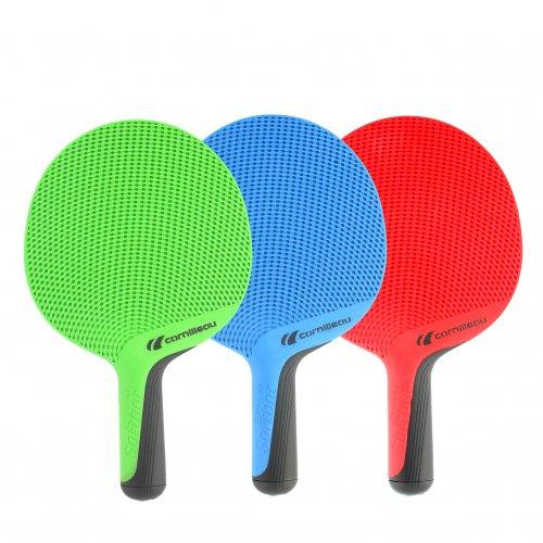 Cornilleau Softbat Table Tennis Bat