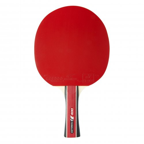 Cornilleau Sport 400 Table Tennis Bat