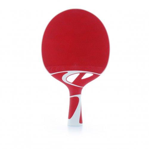Cornilleau Tacteo 50 Table Tennis Bat
