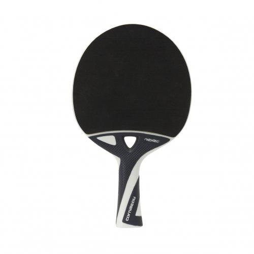 Cornilleau Nexeo X70 Carbon Table Tennis Bat