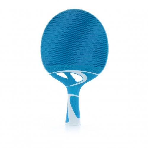 Cornilleau Tacteo 30 Table Tennis Bat
