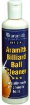 Aramith Pool Ball Ball Cleaning Fluid Bottle